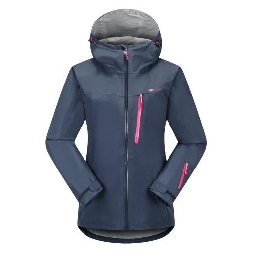 Skogstad Ladies Hornstinden 2.5 Layer Technical Jacket