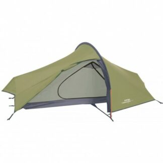 The Vango Cairngorm 100 Tent is Sold by Devon Outdoor and The Camping and Kite Centre.