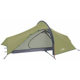 The Vango Cairngorm 200 Tent is Sold by Devon Outdoor and The Camping and Kite Centre.