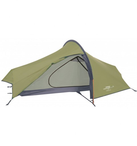 The Vango Cairngorm 300 Tent is Sold by Devon Outdoor and The Camping and Kite Centre.