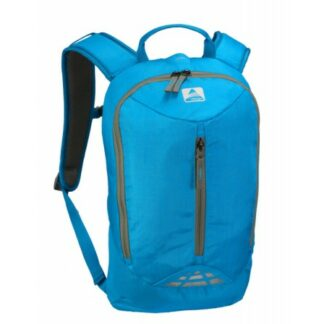 The Vango Lyt 15 Rucksack is Sold by Devon Outdoor and The Camping and Kite Centre.