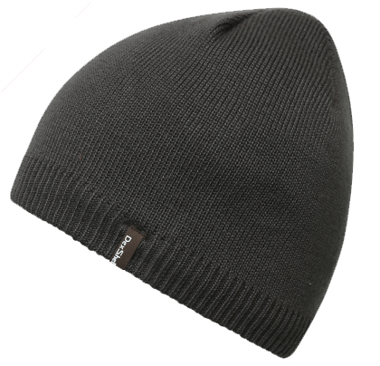The Dexshell Solo Beanie Hat is Sold by Devon Outdoor and The Camping and Kite Centre.