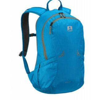 The Vango Stryd 26 Rucksack is Sold by Devon Outdoor and The Camping and Kite Centre.