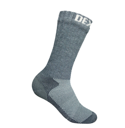 The Dexshell Terrain Walking Socks are Sold by Devon Outdoor and The Camping and Kite Centre.