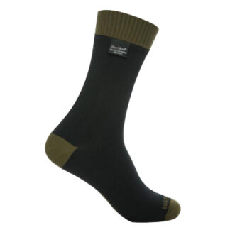 The Dexshell Thermlite Socks are Sold by Devon Outdoor and The Camping and Kite Centre.