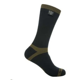 The Dexshell Trekking Socks are Sold by Devon Outdoor and The Camping and Kite Centre.