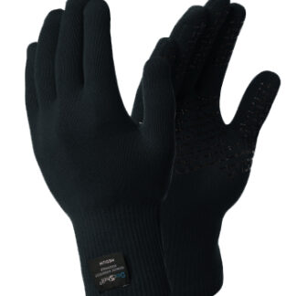 The Dexshell Ultra Flex Gloves are Sold by Devon Outdoor and The Camping and Kite Centre.