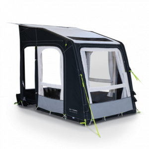 Kampa Rally Air Pro 200 Caravan Awning
