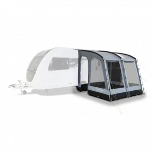 Kampa Dometic Rally 260 Caravan Awning