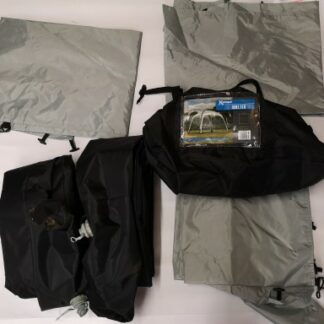 Kampa Air Shelter 300 Spares