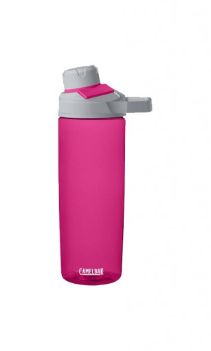 The Camelbak Chute Mag 0.6Ltr is Sold by Devon Outdoor and The Camping and Kite Centre.