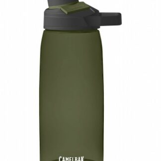 The Camelbak Chute Mag 1Ltr is Sold by Devon Outdoor and The Camping and Kite Centre.