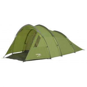 All our Sale items Buy Tents, Camping, Caravaning, Awnings