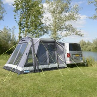 Kampa Dometic Driveaway Awnings