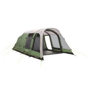 Outwell Broadland 5A Tent