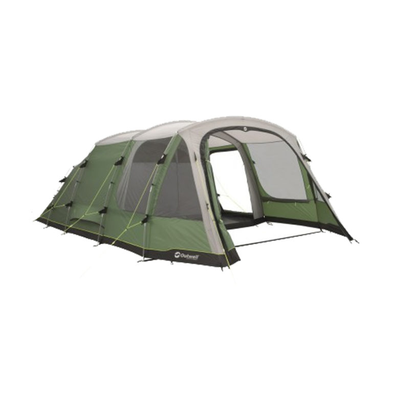The Outwell Collingwood 6 Tent