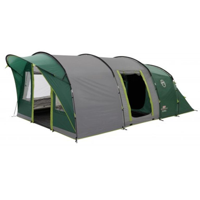 Coleman Pinto Mountain 5 Plus Tent