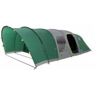 Coleman Valdes 6XL Air Tent