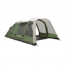 The Outwell Willwood 5 Tent