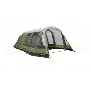 The Outwell Woodburg 6A Tent