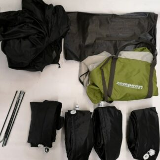 The Zempire Aero TL Spares are Sold by Devon Outdoor and The Camping and Kite Centre.
