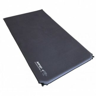 The Vango California Mattress SIM is Sold by Devon Outdoor and The Camping and Kite Centre.