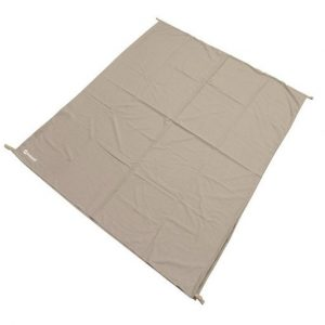 The Outwell Cotton Liner Double is Sold by Devon Outdoor and The Camping and Kite Centre.