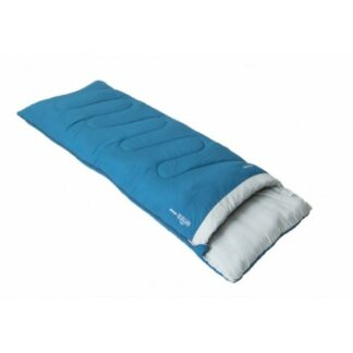 The Vango Flare Single Sleeping Bag is Sold by Devon Outdoor and The Camping and Kite Centre.