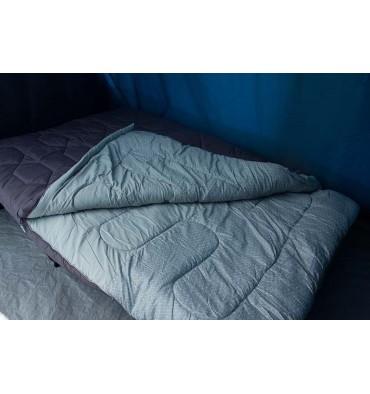 Vango Serenity Double Sleeping Bag 2019