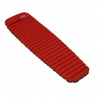 The Vango Thermocore Sleeping Mat is Sold by Devon Outdoor and The Camping and Kite Centre.