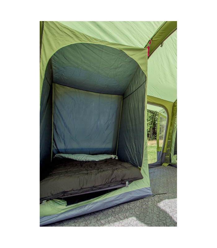 The Vango Universal Inner is Sold by Devon Outdoor and The Camping and Kite Centre.