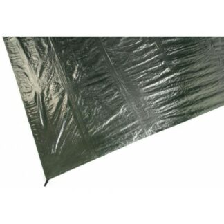 The Vango Valencia Footprint Groundsheet is Sold by Devon Outdoor and The Camping and Kite Centre.