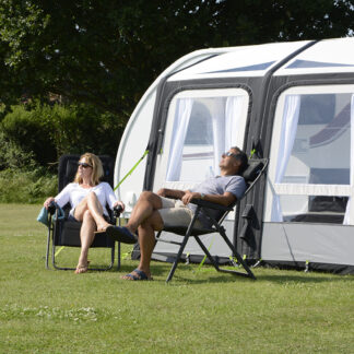Pre Order Tents For 2019