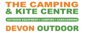 OutAbout.uk – Camping and Outdoor Supplies