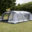 Kampa Dometic Tents
