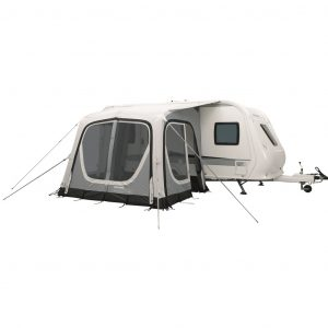 Outwell Caravan Awnings
