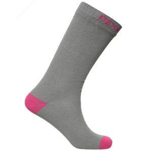 Socks & Gaiters