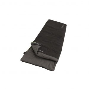 Outwell Celebration Lux Sleeping Bag