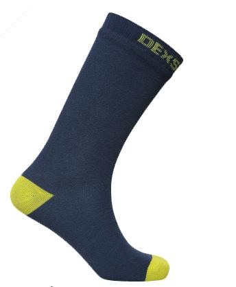Dexshell socks
