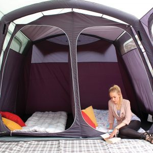 Outdoor Revolution 4 Berth Inner Tent
