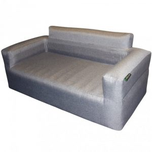 The Outdoor Revolution Campeze Inflatable Sofa is Sold by www.outabout.uk
