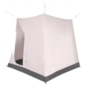 The Kampa 2 Berth Inner Tent is Sold by www.outabout.uk