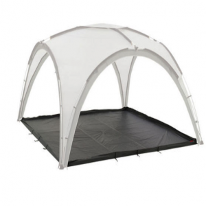 Coleman Event Shelter Deluxe Zippable Groundsheet