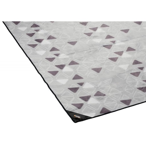 The Vango Genesis 400 Carpet is Sold by www.outabout.uk