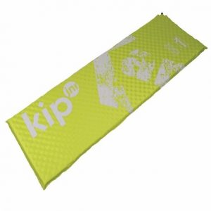 The Kampa Kip Compact 3cm SIM is Sold by www.outabout.uk