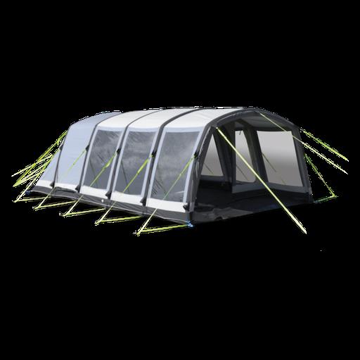 Kampa Hayling 6 Air Pro Tent