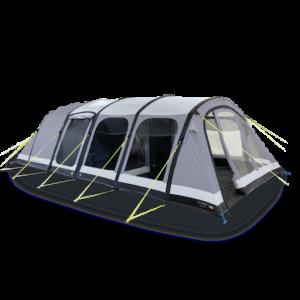 Kampa Studland 8 Classic Air Tent
