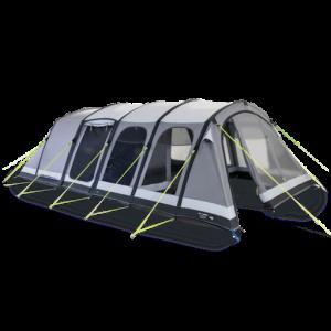 Kampa Studland 6 Classic Air Tent