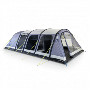 Kampa Studland 8 Air Tent