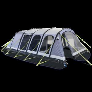 Kampa Studland 6 Air Tent